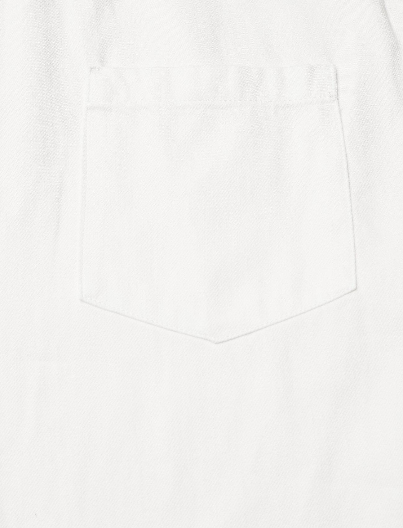 Superdry - SLEEVELESS JUMPSUIT - kläder - natural wash - 3