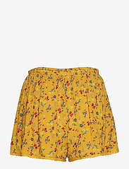 Superdry - DYLAN BEACH SHORT - shorts casual - buttercup - 1