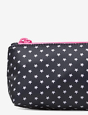 Superdry - SUPER PENCIL CASE - pencil cases - mono stars - 3