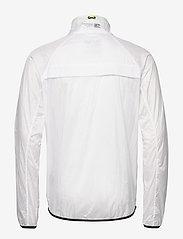Superdry - TRAINING LIGHTWEIGHT JACKET - vestes d'entraînement - optic - 2