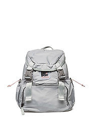 SUPER SPORT BACKPACK - ICE
