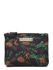 Amaya Cosmetic Bag