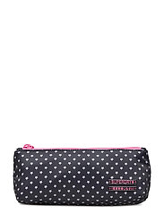 SUPER PENCIL CASE - MONO STARS