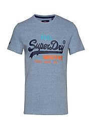 fc9639a3e Superdry | T-shirts | Une grande sélection des nouveaux styles ...