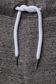 Superdry - ORANGE LABEL JOGGER - pants - flint grey grit - 4