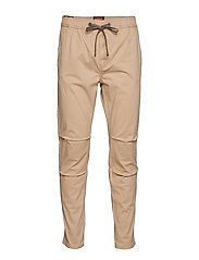 CORE UTILITY PANT - CORPS BEIGE