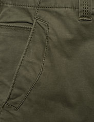 Superdry - CORE CARGO - cargobukser - authentic khaki - 2