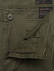 Superdry - CORE CARGO - cargobukser - authentic khaki - 3