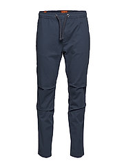 CORE UTILITY PANT - DRIFT BLUE