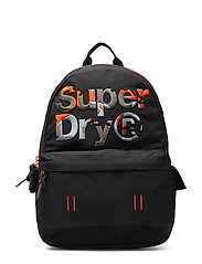MOTION MONTANA - BLACK. NY. Superdry. 599 kr · Backpack ... 4678f4eb26f1c