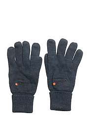 ORANGE LABEL BASIC GLOVE - TWILIGHT GRINDLE