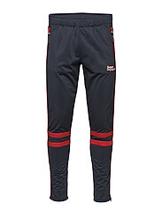 TRAINING TRICOT TRACK PANT - TRICOLORE