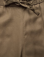 Superdry - LUX UTILITY JOGGER - casual bukser - dark khaki - 3