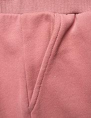 Superdry - RAVEN SLIM JOGGER - sweatpants - rose tan - 2