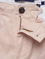 Superdry - NEW CITY CHINO - chinos - silver cloud - 3
