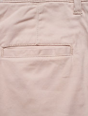 Superdry - NEW CITY CHINO - chinos - silver cloud - 4