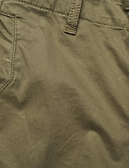 Superdry - Slim Cargo Pant - slim fit trousers - tuscan olive - 3