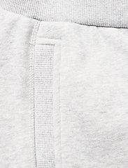Superdry - OL CLASSIC JOGGER - sweatpants - light grey marl - 2