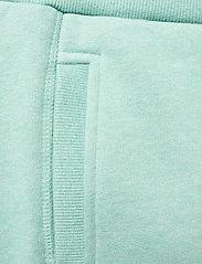 Superdry - OL CLASSIC JOGGER - sweatpants - sage marl - 2