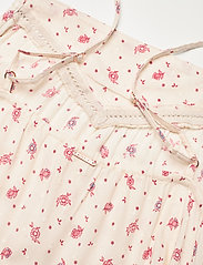 Superdry - AMEERA CAMI DRESS - sommerkjoler - pale rose - 2