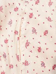 Superdry - AMEERA CAMI DRESS - sommerkjoler - pale rose - 3