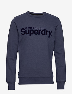 Superdry | Stort udvalg af de nyeste styles |