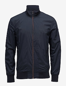 FLYWEIGHT HARRINGTON - NAVY