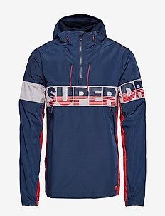 f9d4b450e8 Superdry | Jacken & Mäntel | Große Auswahl der neuesten Mode | Boozt.com