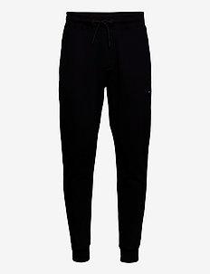 Sportstyle Jogger Br - joggingbroek - black