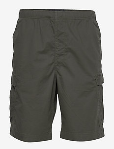WORLDWIDE CARGO SHORT - casual shorts - rosin