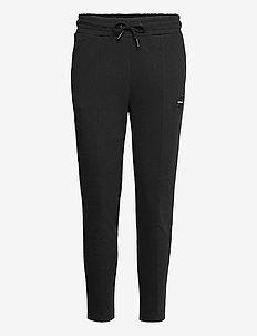 SPORTSTYLE JOGGER - sweatpants - black
