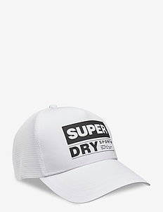 SPORT CAP - caps - optic