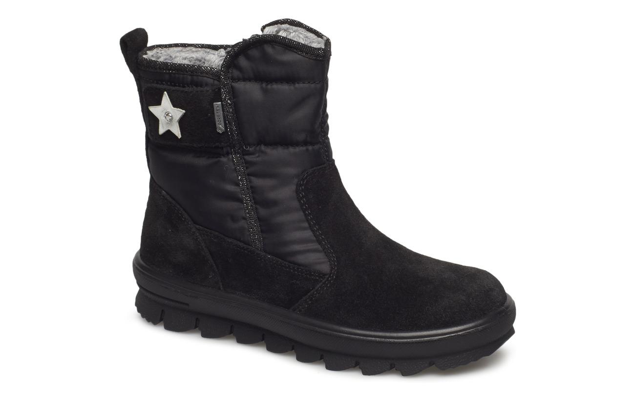 Flavia (Black) (£54.45) - Superfit -  da703e8ef4f