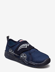 Superfit - BENNY - slippers - blue - 0