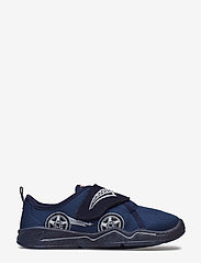 Superfit - BENNY - slippers - blue - 1