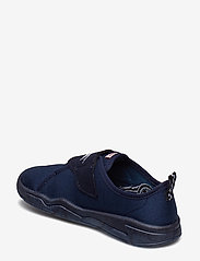 Superfit - BENNY - slippers - blue - 2