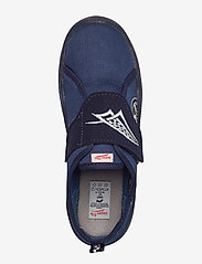 Superfit - BENNY - slippers - blue - 3
