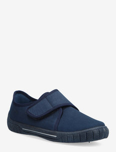 BILL - slippers - ocean combi