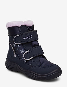 sneakers for cheap b0e9b a8736 Superfit | Winter boots | Large selection of the newest ...