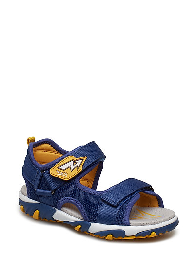 8e8966a54c3c Mike 2 (Blue yellow) (549 kr) - Superfit -