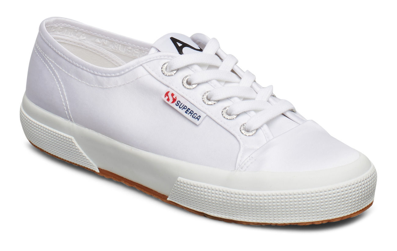 Superga Superga 2492 SATINW