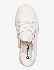 Superga - Superga 2750 Cotu Classic - white - 3