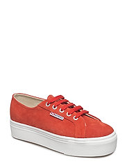 Superga 2790 SUEW - PAPAVERO 781