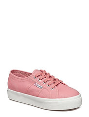 Superga 2730 COTU - DUSTY ROSE W 974
