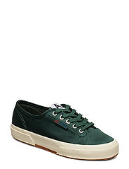 Superga 2492 SATINW