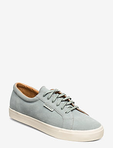 Superga 2804 SUEU - LITE GREY