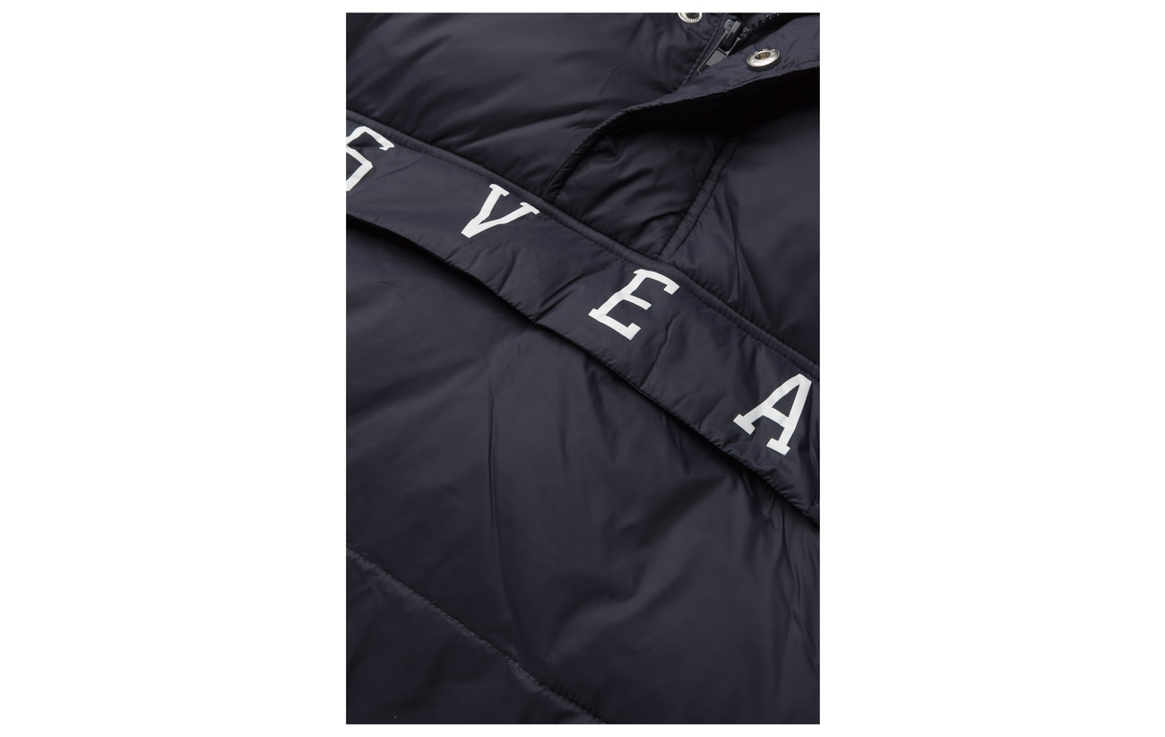Doublure Svea Navy Blenda Équipement 100 Anorak Nylon Dark Intérieure dItIUrwaq
