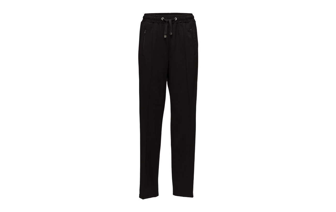 50 Bright Pants Coton Polyester Red Penelope Svea wIqE8E