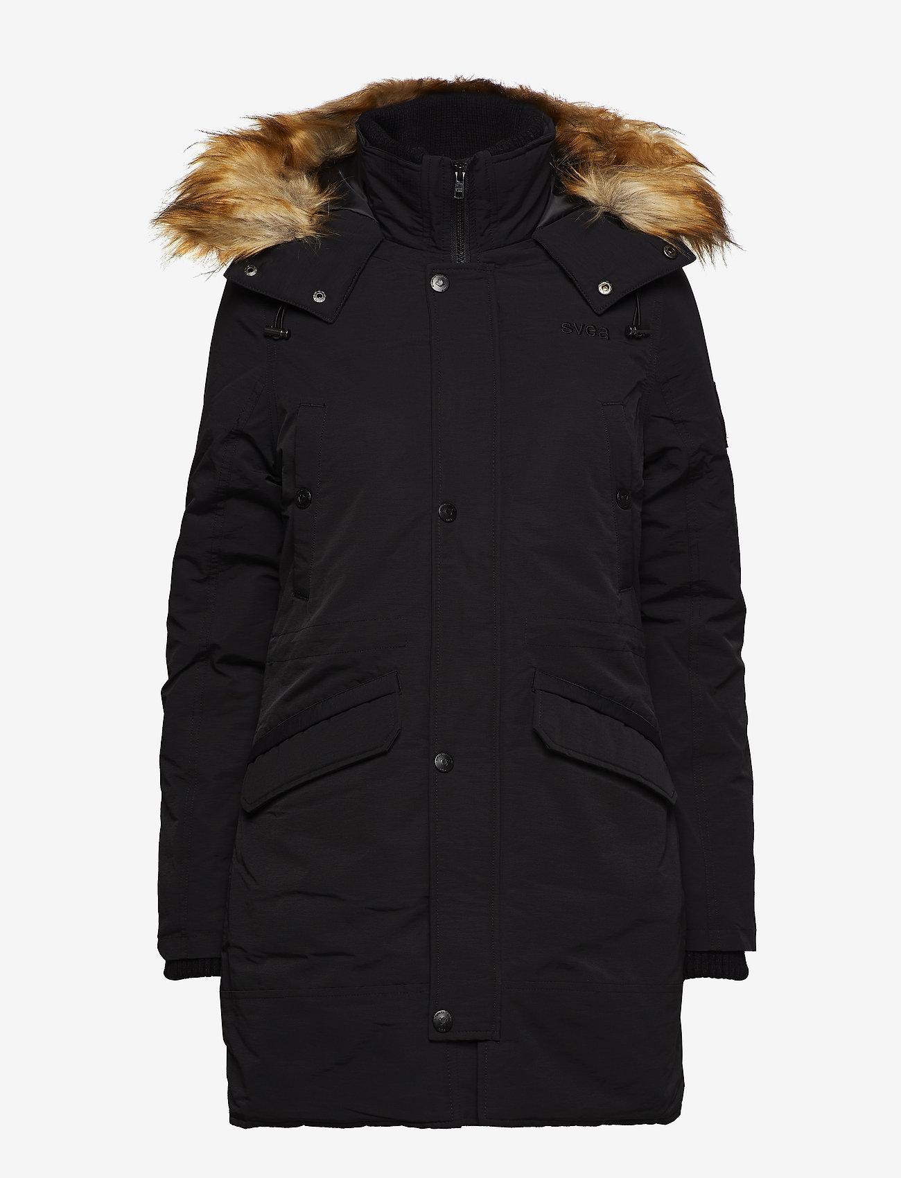 Aline Jacket   - Svea -  Women's Jackets & Coats Big Sale