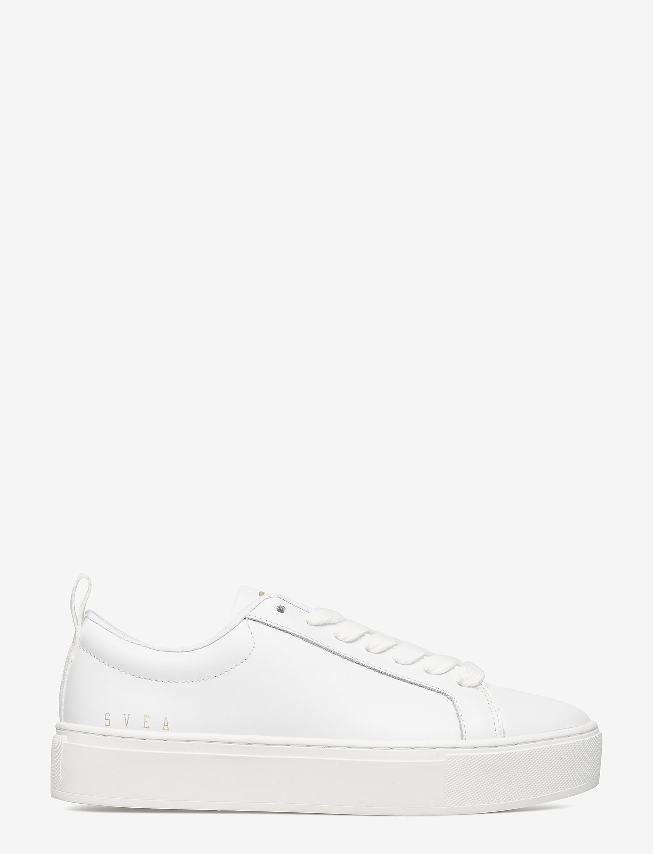 Svea - Arlo Two - laag sneakers - white - 1